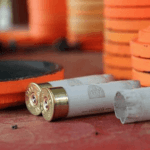 Trap Shooting Tips for Beginners
