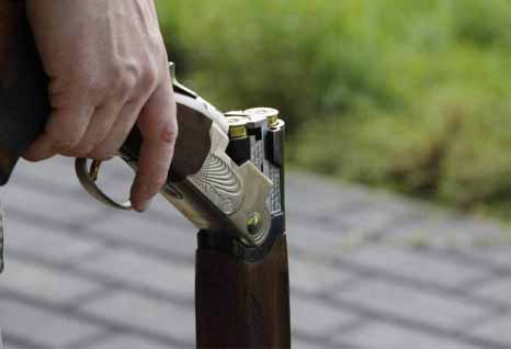 How To Shoot Sporting Clays [Exclusive Tips]